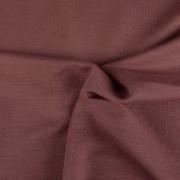 Viskos jersey Vintage Pink