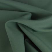 Burlington kavaj-dräkt-kostym-väst Vintage green