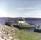 Flottningsbåten Hillsand 1966