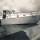 Flottningsbåten Ångerman 1959