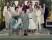 klassåterträff 1984