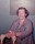 Rosa Björklund 1984