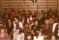 Skolfestpublik 70-tal