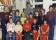 Skolfoto 1982_1983