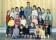 Skolfoto 1988_1989