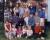Skolfoto 1995_1996