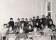 Skolfoto Hillsand 1958