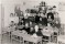 Skolfoto Hillsand 1961