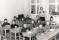 Småskolan 1961