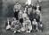Söndagsskola Hillsand 1956