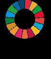 Konsult Agenda 2030 som arbetar med hållbarhet och de globala målen - Hpllbart by Skalare AB i Malmö, Skåne