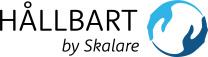 Hållbarhetskonsult Hållbart by Skalare AB – med kontor i Malmö och Lund arbetar Katarina Skalare som konsult i hållbarhet med hållbarhetsredovisning och hållbara lösningar för företag i Skåne.