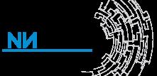 Innenco uppförandekod policyer strategisk rådgivning Katarina Skalare Hållbart by Skalare