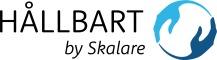 Ta hjälp av konsult Katarina Skalare på Hållbart by Skalare AB i Malmö för att nå de globala målen, agenda 2030.