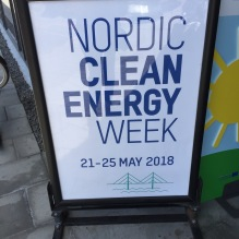 Nordic C E
