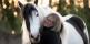 horse_mys me tjej_5231974
