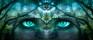 Web_bluegreen eyeys