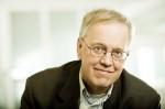 Lennart Weibull GU