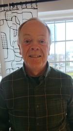 Sven-Åke Lindgren