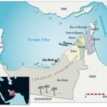 Förenade arabemiraten