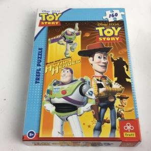 Disney - Toy Story -