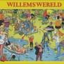 Pussel - Willems Wereld