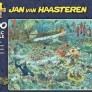 Jan van Haasteren - Deep Sea Fun