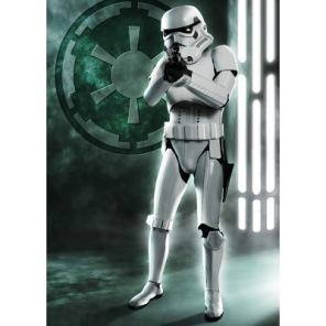 Star Wars - Stormtrooper -