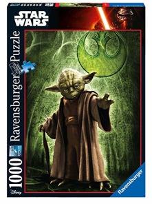 Star Wars - Yoda -