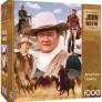 Pussel - John Wayne