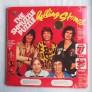 Pussel - Rolling Stones
