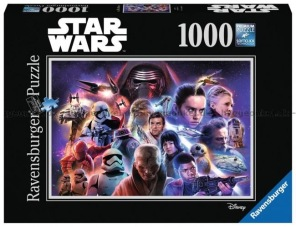 Star Wars - Star Wars -