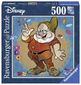 Disney - Kloker -