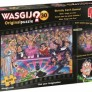 Wasgij - Strictly Can´t Dance!