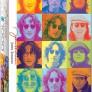 Pussel - John Lennon