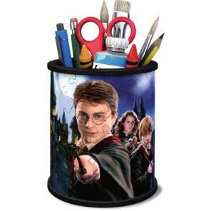 Harry Potter - 3D Pennskin -