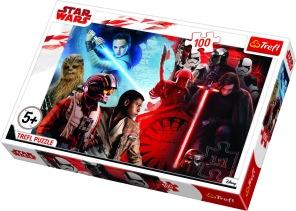 Star Wars - Super Heroes -