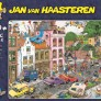 Jan van Haasteren - Friday The 13th