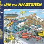 Jan van Haasteren - Formula 1 The Start