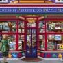 Pussel - Puzzle Shop