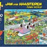 JvH - Air Show