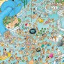 JvH - Whacky Water World
