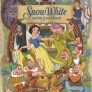 Disney - Snow White and the Seven Dwarf