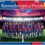 Pussel - FC Barcelona