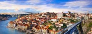 Pussel - Porto Portugal -