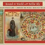 Pussel - Round the World with Nellie Bly