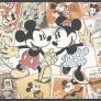 Disney - Memory of Mickey
