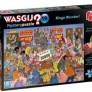 Wasgij - Bingo Blunder