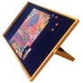 Luxe Puzzle Table - 1000 bitar