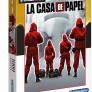 Pussel - La Casa De Pape 2